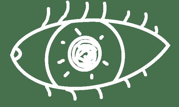 logo white Luigi Pietrobono