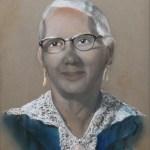 Remigia Rosaria de Lannoy, Mother of Luigi