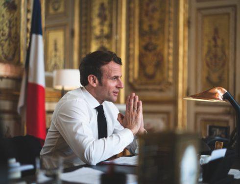 tutti-i-problemi-del-green-pass-in-francia