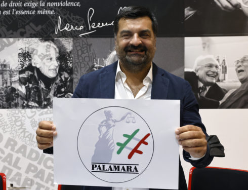 palamara-entra-in-campagna-elettorale-e-spacca-il-centrodestra