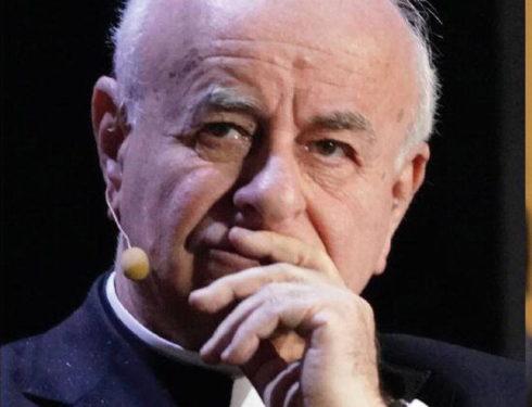 eutanasia,-parla-l'arcivescovo-paglia:-«la-vita-e-sacra»