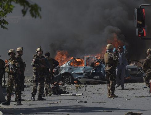 nuova-esplosione-a-kabul.-almeno-due-vittime