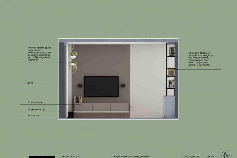 parete-tv-vedano-olona