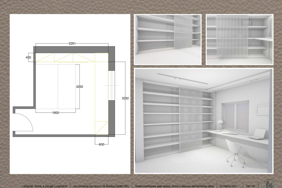 progettazione-office-basiano