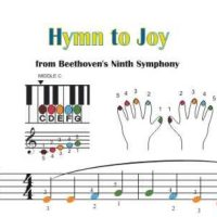 hymn to joy prevew