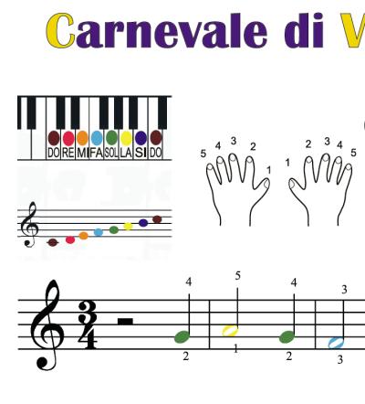 carnevale di venezia preview