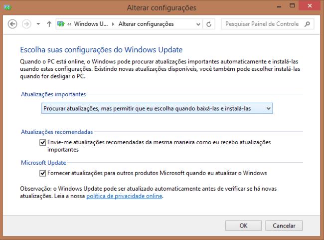windows-update-permitir-que-eu-escolha