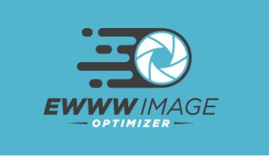 ewww-image-optimizer-logo