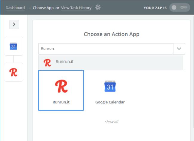 14-runrunit-action-app