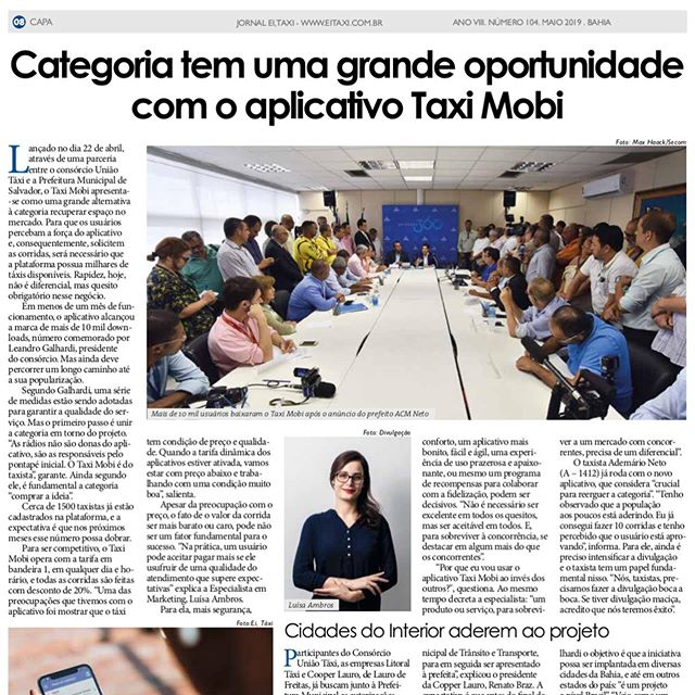 taxi-mobi-app-mobile