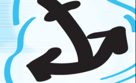 plugin-de-sumario-wordpress