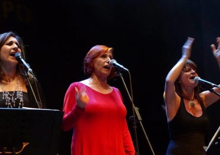 Luisa Cottifogli | tre-voci-italiane-a-Santiago