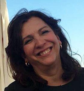 Luisa Valeriano
