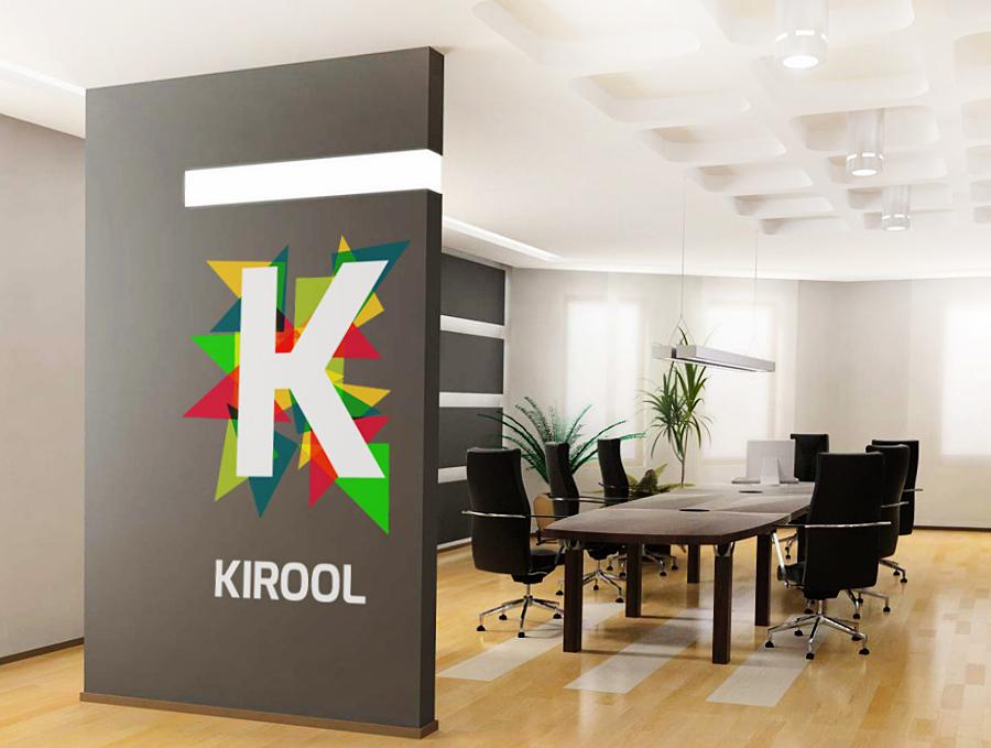 Branding Kirool 17