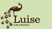 Luise Café & Weinbar