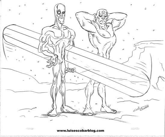 silver-surfer-versus-dr-manhattan.jpg