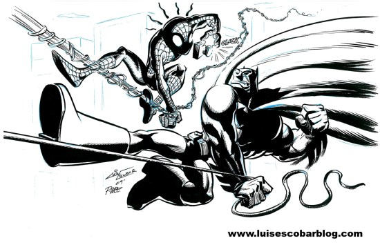 spiderman-vs-batman-ink.jpg
