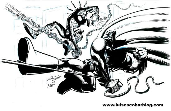 spiderman-vs-batman-ink.jpg