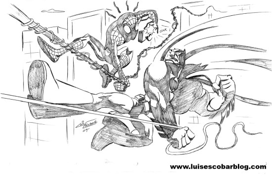spiderman-vs-batman-pencil.jpg