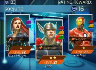 3 Reasons I play Marvel Puzzle Quest Dark Reign (2)