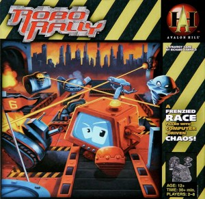 Three Reasons Robo Rally is a Must Own Board Game (1)