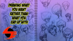 drawing-what-you-want-rather-than-what-you-end-up-with