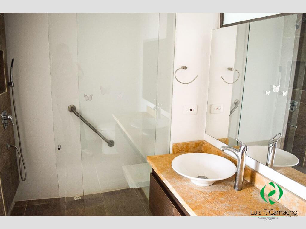 Apartamento en Anapoima