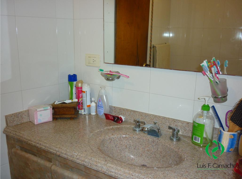 Apartamento en Rionegro