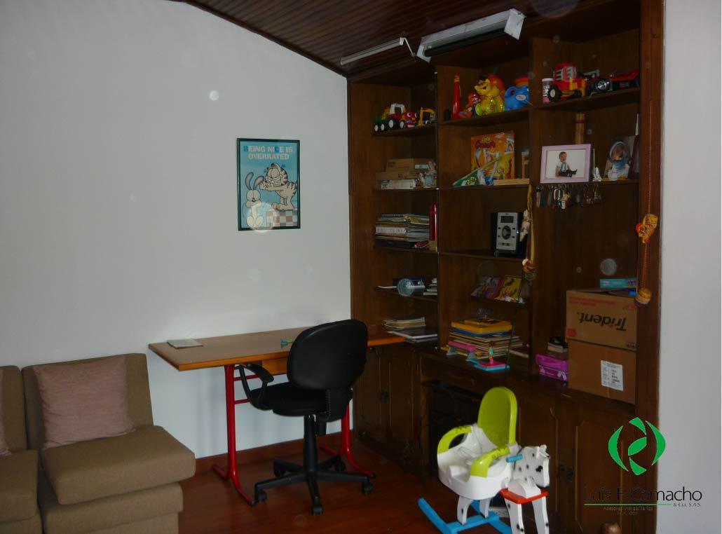 Apartamento Rionegro