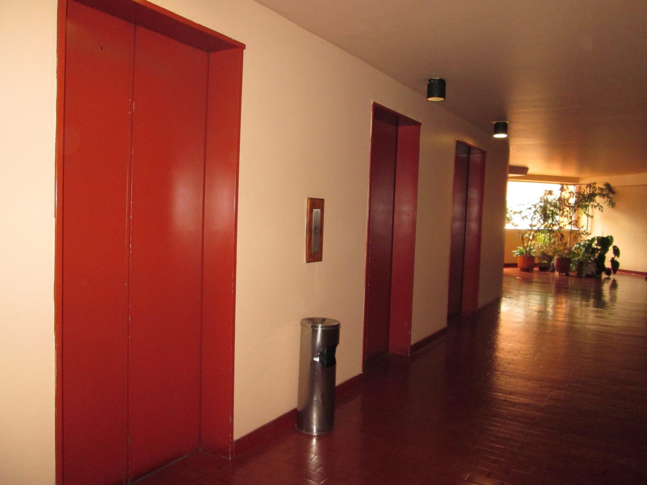 Apartamento La Macarena