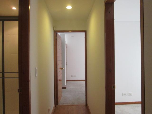 Apartamento Chico Norte III