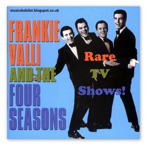 Frankie-Valli-Four-Seasons