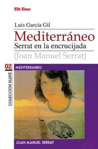 portada_mediterraneo