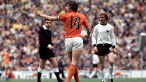Johan-Cruyff-1-1974-1024x576