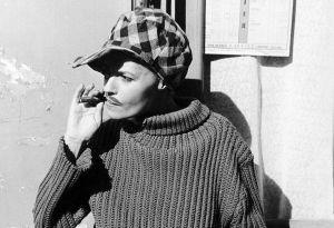 Fallece-Jeanne-Moreau-a-los-89-anos_landscape