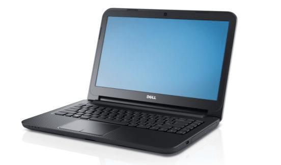 Dell sí entregará computadoras