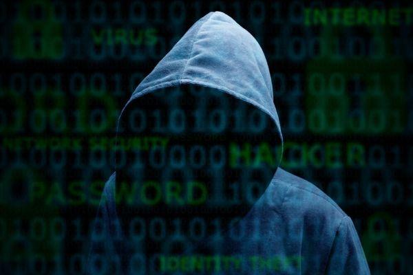 hackers jpg o pdf