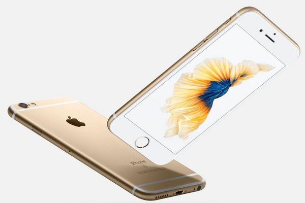 precio del iPhone 6s