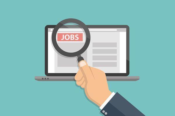 Sitios web empleos