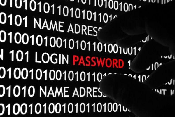 hackeo redes sociales