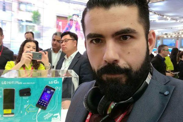 nuevos celulares