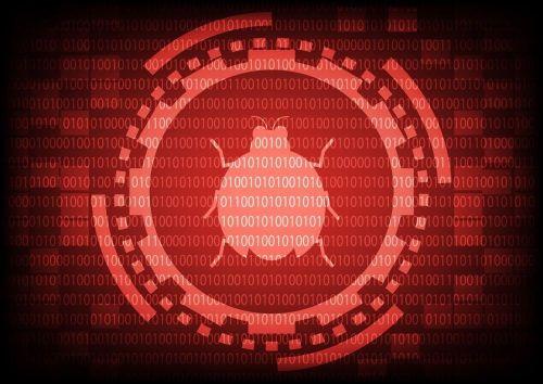 qué es ransomware / cómo prevenir el ransomware