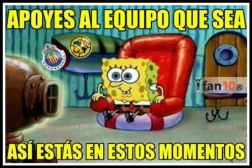 memes-chivas-vs-america-5