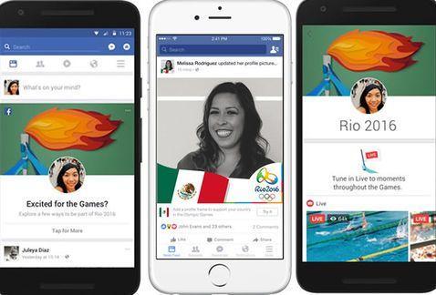 Facebook-saludo-olimpico-