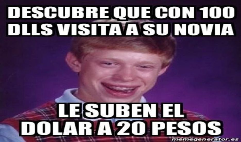 dolar_20_pesos_2