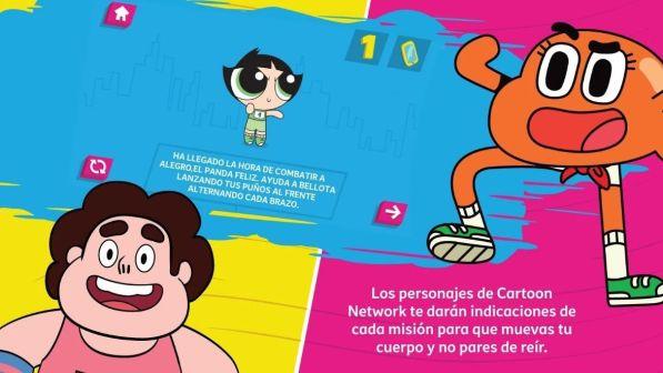 app-carrera-cartoon-1