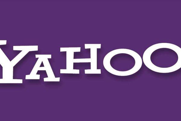 problemas en Yahoo hackeada de nuevo - Yahoo dejará de existir