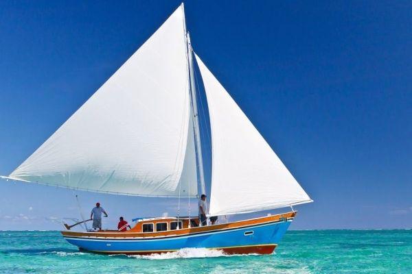 GetMyBoat: rentar una embarcación ya está a tu alcance