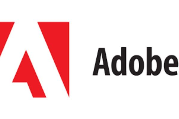 adobe software para editar audio