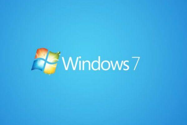 dispositivos con windows 7